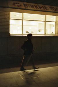 窓辺 - YAJIS OFFICE BLOG