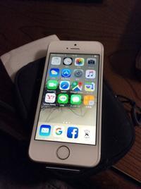 "『iPhoneの ""Phone"" 抜きでお願いしまっす!!パート2』 - NabeQuest(nabe探求)"
