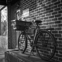 「ACROS」に焼き付けられたモラヴィアの残照 - Film&Gasoline