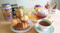 参加者募集♪ 「西荻のパンが好き!」 - Best Drop Tea Club
