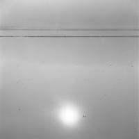 春の朝霧 #3. - SunsetLine