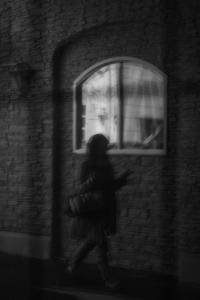 窓 - haze's photos