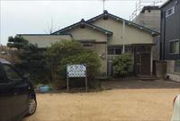 リノベの現場「家探しは、建物と同じくらい環境も大事です」編 - 岡山の実家・持家・空き家&中古の家をリノベする。