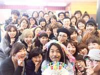 今週もセミナーに行ってきました(≧▽≦) - 浜松市浜北区の美容室 SKYSCAPE(スカイスケープ) 店長の鶸田(ひわだ)のブログです