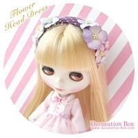 6/4(日) I Doll West@京セラドームにディーラー参加します☆ - Decoration Box