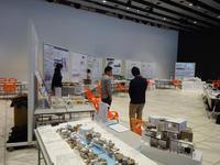 東北学生卒業設計コンクール 審査員をしてきました - 北国の建築徒然草-山本プランニング一級建築士事務所