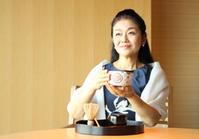 茶の湯を通して「ワンランク上の和の作法を学ぶ」 - AWASE 文化サロン