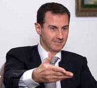 シリア:アサド大統領のフルネームをご存知ですか? - 「つかさ組!」