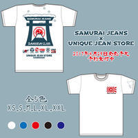 4月29日に発売決定! - UNIQUE JEAN STORE American Casual Side