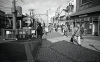 終着駅...そして始発駅 - 心のカメラ / more tomorrow than today ...