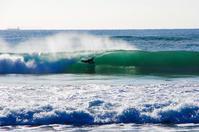 BBsurf - 雲空海