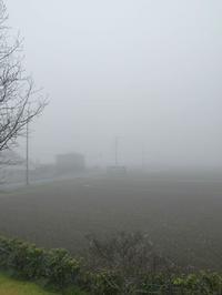 濃霧 - Genki DaysⅡ