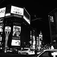 #581〜札幌〜 - カメラを相棒に