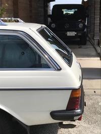 EV CARS / EVにコンバート? - toy's