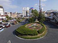 倉敷美観地区を歩く。初めて商店街経由で行ったのだが、なかなかに楽しかった - 京都在住のフリーライター、森本守人の日常