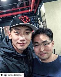 Rain instagram - Rain ピ 韓国★ミーハー★Diary