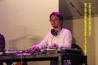 武州春祭&武州長瀬桜夜祭り - Weblog : ちー3歩