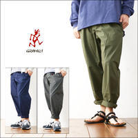 GRAMICCI [グラミチ] WEATHER RESORT PANTS [GMP-17S035] MEN'S - refalt   ...   kamp temps
