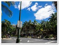 2017年 ハワイ旅行記 4日目 その5 アイランドヴィンテージシェイブアイス - Stay Green