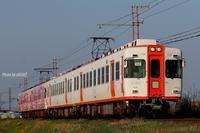 6年振りのスーパーライナー。 - 山陽路を往く列車たち