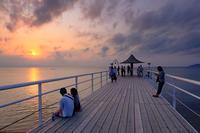 南ぬ島、美ら海の地へ - 石垣島 #1 - - 夢幻泡影
