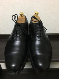 よなよなクリーニング - 銀座三越5F シューケア&リペア工房<紳士靴・婦人靴・バッグ・鞄の修理&ケア>