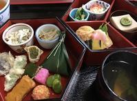 正統派精進料理 - Kyoto Corgi Cafe