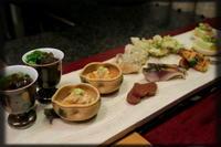 天現寺小野 - KuriSalo 天然酵母ちいさなパン教室と日々の暮らしの事