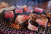 淡水の浜辺?食べ放題の「翠園日式炭火燒肉」に行ってみた - 【重杉】台湾出稼ぎ、ぼっち放浪記(クリックすると大きくなります)【注意】