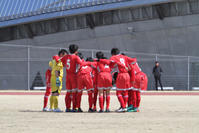 プレイバック【U-15 MJ1】vs Sendai FC April 1, 2017 - DUOPARK FC Supporters Club