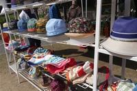 テシゴト雑貨店 ~Bastelarbeiten Markt~ - チーム名はファミリエ・ベア ~ハイジが記すクマ達との日々~