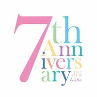 "Anello 7th anniversary Premium sale 明日より開催です!!】 - ""Anello""(アネッロ)Blog"