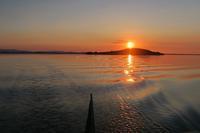 不確かな世に希望を、英語版ディーパク・チョープラ瞑想講座明日開始 - ペルージャ イタリア語・日本語教師 なおこのブログ - Fotoblog da Perugia