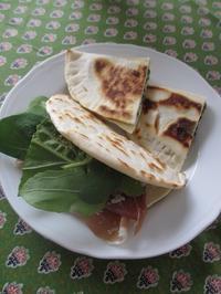 イタリア料理教室 - ~美・食・住~