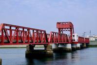 重要文化財 【長浜大橋】 アクセス・見学のしかた - 近代文化遺産見学案内所