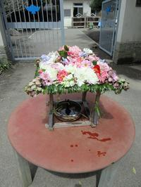 【長谷】4月8日は花まつり(お釈迦さまの誕生日)でした - お散歩アルバム・・春爛漫