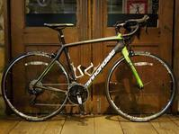 cannondale SYNAPSE - KOOWHO News