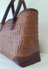 トートバッグ - lam  バッグ製作