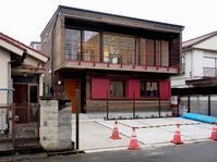 過不足無いプロの性能デザイン - OMソーラーの家「Aiba Style」