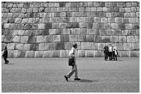 石垣 - BobのCamera