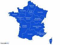 パン職人が本気でつくるフランス12地方の伝統菓子 - フランス文化サロン*leCours* 公式HPはこちらです http://www.le-cours.com