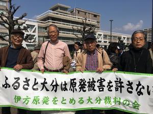 日本もこのまま強権政治が続けばテロが横行する国家になる - 小坂正則の個人ブログ