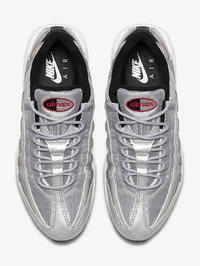 AIR MAX 95 PRM。 - talk