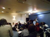 4月11日(火) - 渋谷KO-KOのブログ