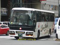 新日国際交通 和泉201あ3 - 注文の多い、撮影者のBLOG