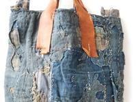 4/15-17 越前浜「浜メグリ」にあわせ、銀花nayaにて。。。 - にいがた銀花+チクチクちく針仕事の会 niigata ginka+Association of chiku-chiku needle work