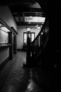 暗から明へ - 気ままにお散歩