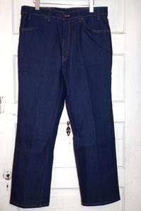 Levi's Lee Wrangler - KORDS Clothier