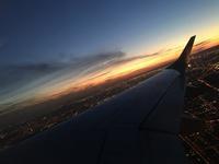 【海外旅行記】Florida&Atlanta①   旅行に対する考え - のんびり小話