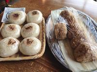 kameplan Cafe @新宿ハウス 〜森のうえの4月はランチをご提供! - 週末は晴れても、雨でも
